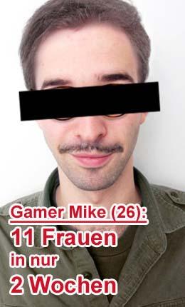 sexkontakte in hessen private sextreffen bayern