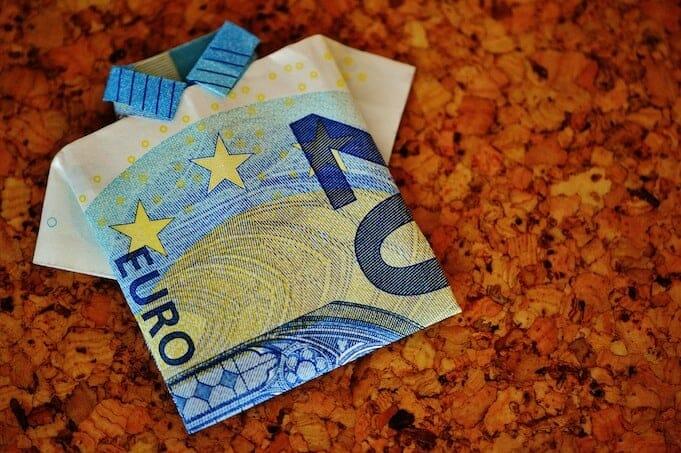Geil: 20 Euro geschenkt auf eronite.live