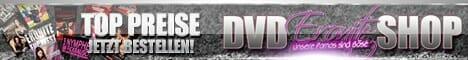Eronite DVD und Download