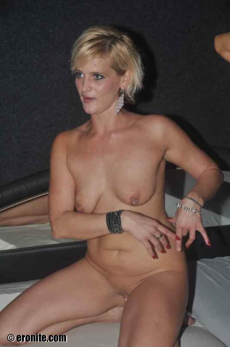 escortservice stuttgart gratis erotik für frauen