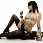 AliceKinkyCat Pornos • Wir stellen vor