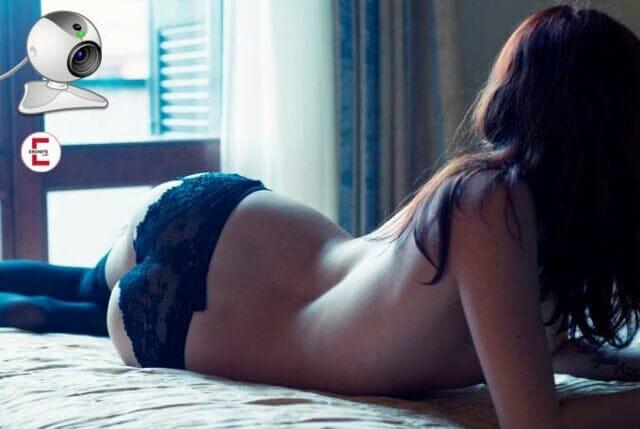 So geht's: Als Erotikamateur Geld verdienen im Internet