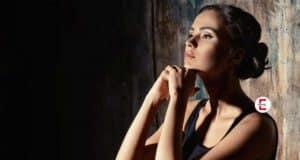 BDSM-Geschichte mit Stil: Die andalusische Madonna