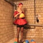 7.10. – Anike Ekina feiert ihren Geburtstag!