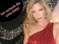 Annika Bond: Gratis DVD zur Adventszeit