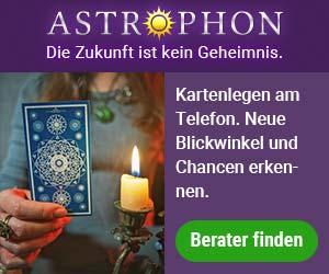 Dein Sex-Horoskop für das Sternzeichen Widder