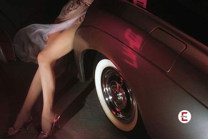 32% aller Deutschen hatten schonmal Autosex