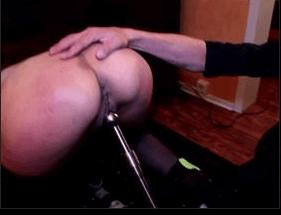 sex viedos erotische sm geschichte