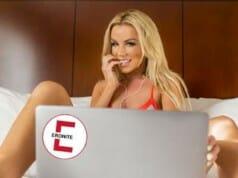 Bei welchen Pornos kommen Mädels am schnellsten?