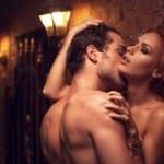 7 Dinge, die einem Mann beim Sex total egal sind