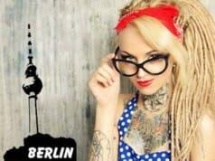 Hauptstadt Berlin: Arm, aber sexy? Von wegen!