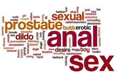 Best of Analsex • Eronite Erotikmagazin Erotiknews Sexnews