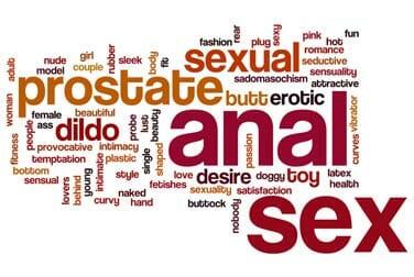 Best of Analsex • Eronite Erotikmagazin Erotiknews Sexnews