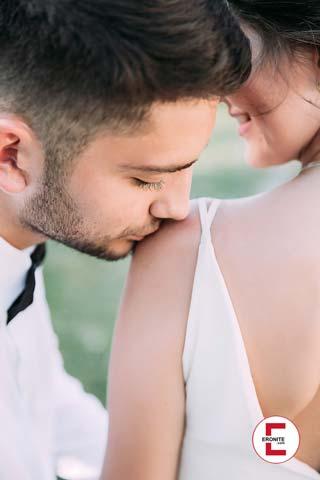 8 untrügliche Hinweise aufs Beziehungsende