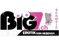 Privaterotik aus der Schweiz bei Big7.ch