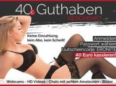 40 Euro Big7 Gutschein – ohne eigene Aufladung!