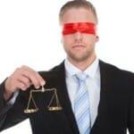 Typisch USA: Blinder Mann verklagt Playboy