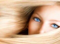 Die Blondine - Eine Sexstory von Eronite