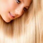 Die Blondine war gefährlich - Erotische Geschichten von Eronite