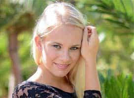 Blondinen blasen besser - Eronite Erfahrungen