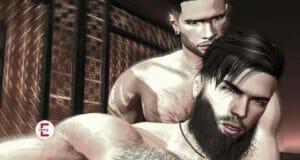Böse Buben: Deutschlands schwuler Verein für Flagellation und Fisting