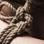 Als Privatschüler in einer Bondage auf Mallorca • Erotikblogger