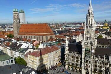 BoundCon München – Ein Resümee