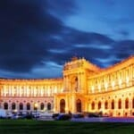 Messenachbericht BoundCon Wien von Eliot
