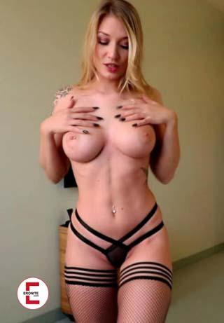 Vorgestellt: Was macht die FionaFuchs Pornos aus?