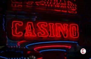 """Casino"": Katja Krasavice veröffentlicht neuen Song"