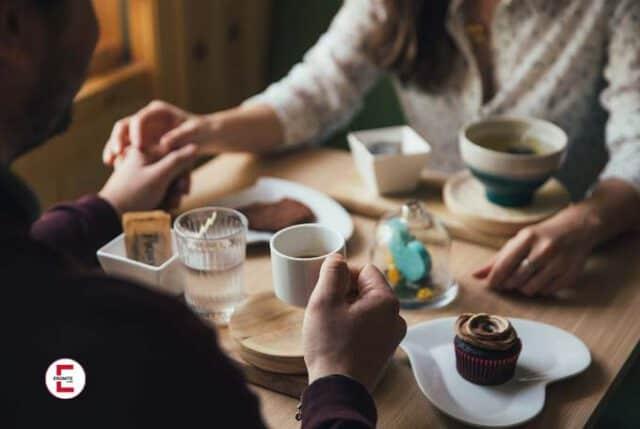 3 Tipps für sicheres Casual Dating während Corona!