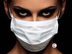 Gesundheit: Ist das Coronavirus durch Sex übertragbar?