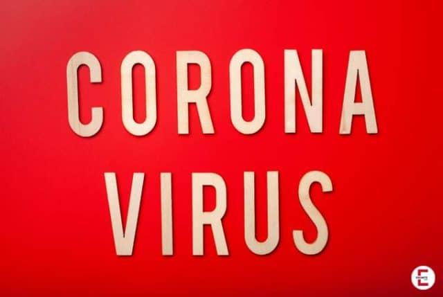 Gefährlicher als Covid-19: der Corona-Fetisch