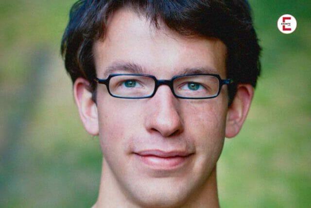 Neuer Redakteur: Daniel Kemper schreibt das Männertagebuch