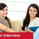 Dein Interview bei Eronite
