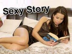 Erotikstory: Der untalentierte Sex-Praktikant