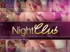 Nightclub – Deutsche Pornos per Flatrate
