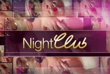 Deutsche Pornos - Nightclub