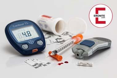 Bekommen Diabetiker Erektionsprobleme?