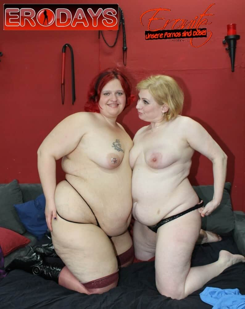 sex privat kostenlos erotik chat österreich