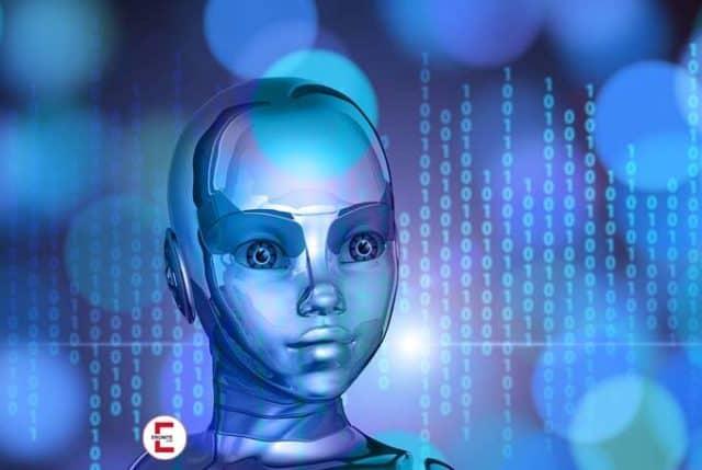 Die Digitalisierung in der Erotikbranche