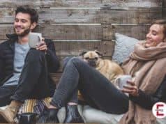 Beziehung zerstören: diese 5 Angewohnheiten sind Schuld