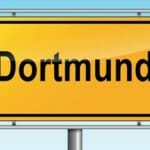 Dortmund: Eine Nacht im Sadasia, dem SM-Club in NRW