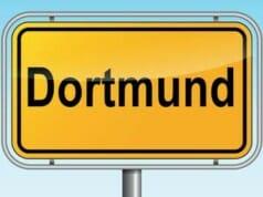 Dortmund: Eine Nacht im Sadasia, einem SM-Club