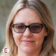 dr dorothea flogger redakteurin eronite