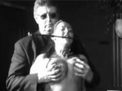 Trailer: Den Dämonen ausgeliefert