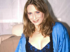 Lilly Ladina