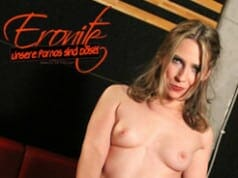 Lilly Ladina über die Eronite-Produktionen