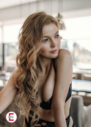 Scharfe Girls ab 18: die Eronite Livecam ist online | Erotikmagazin