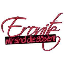 Eronite Movie Productions • Deutsches Pornolabel